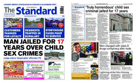The Standard Chester & District – June 18, 2020