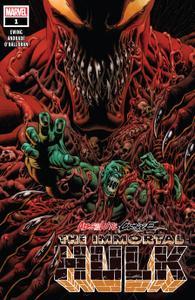 Absolute Carnage-The Immortal Hulk 001 2019 Digital Zone