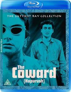 Kapurush / The Coward (1965)