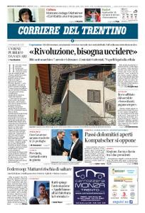 Corriere del Trentino – 20 febbraio 2019