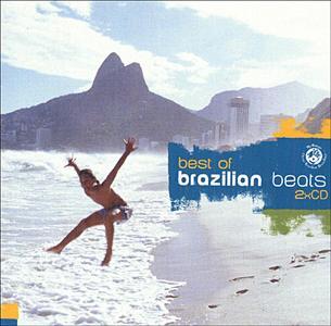 VA_Brazilian_Beats_Best_Of