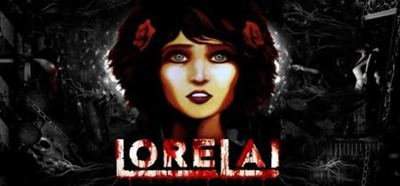Lorelai (2019)