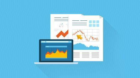The Complete Financial Analyst Course 2016
