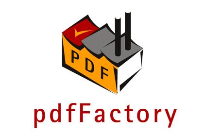 pdfFactory Pro 7.07 Multilingual