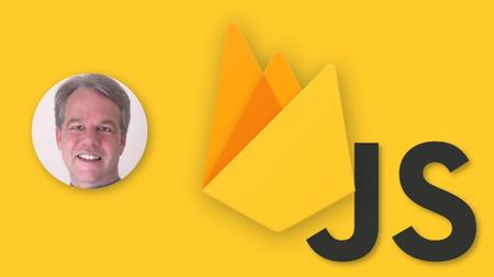 Create a No SQL Hit Counter for your Website with JavaScript