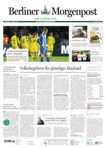 Berliner Morgenpost – 17. März 2019