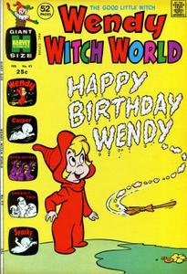 Wendy Witch World 043 (1972-02) (c2c) (GreenGiant-DCP