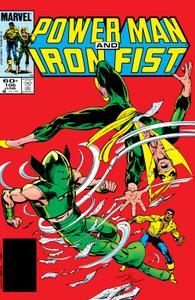 Power Man and Iron Fist 106 (1984) (Digital) (Shadowcat-Empire