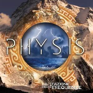 La Stazione delle Frequenze - Physis (2019)
