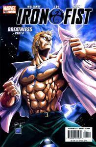 Iron Fist v4 04