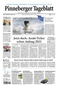 Pinneberger Tageblatt - 26. Juni 2020