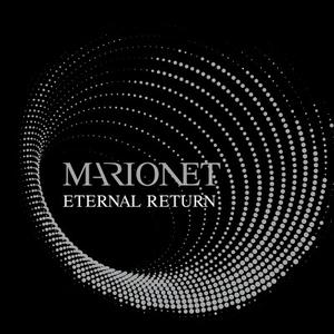 Marionet - Eternal Return (2019)