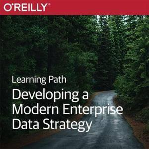 Learning Path: Developing a Modern Enterprise Data Strategy