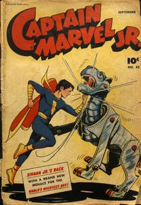 [1946-09] Captain Marvel Junior 042 ctc repost