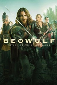 Beowulf: Return to the Shieldlands S01E01 (2016)