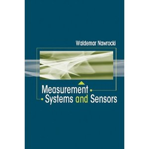 Measurement Systems and Sensors  [Repost]