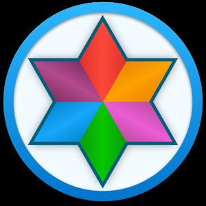 MacCleaner PRO 1.5.2