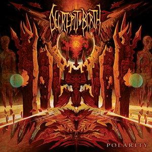 Decrepit Birth - Polarity (2010)