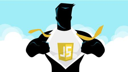 JavaScript Basics Crash Course (A Head Start for Beginners)