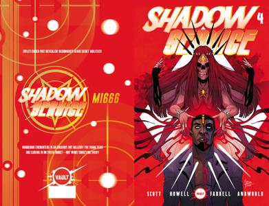Shadow Service 004 (2020) (digital) (Son of Ultron-Empire) Repost