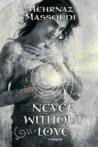 Never Without Love