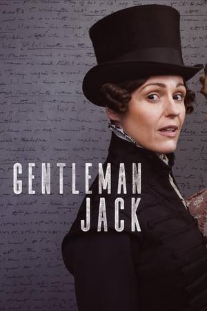 Gentleman Jack S01E06 / AvaxHome