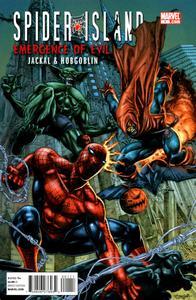 Chronological Spider-Man Pack 14