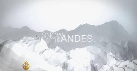 Al-Jazeera - Snow of the Andes - Bolivia: Coca and Cocaine (2017)