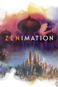 Zenimation S01E01