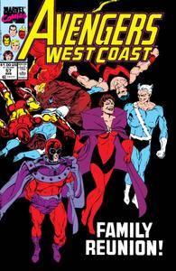 Avengers West Coast 0571990DigitalTLK-EMPIRE-HD