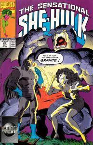 Sensational She-Hulk 1989 027