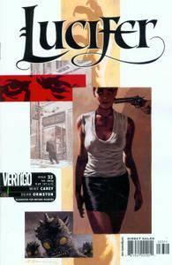 Lucifer - 033