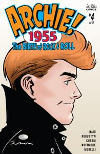 Archie 1955 04 of 05 2020 digital Son of Ultron