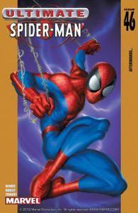 Ultimate Spider-Man v1 046 2003 digital