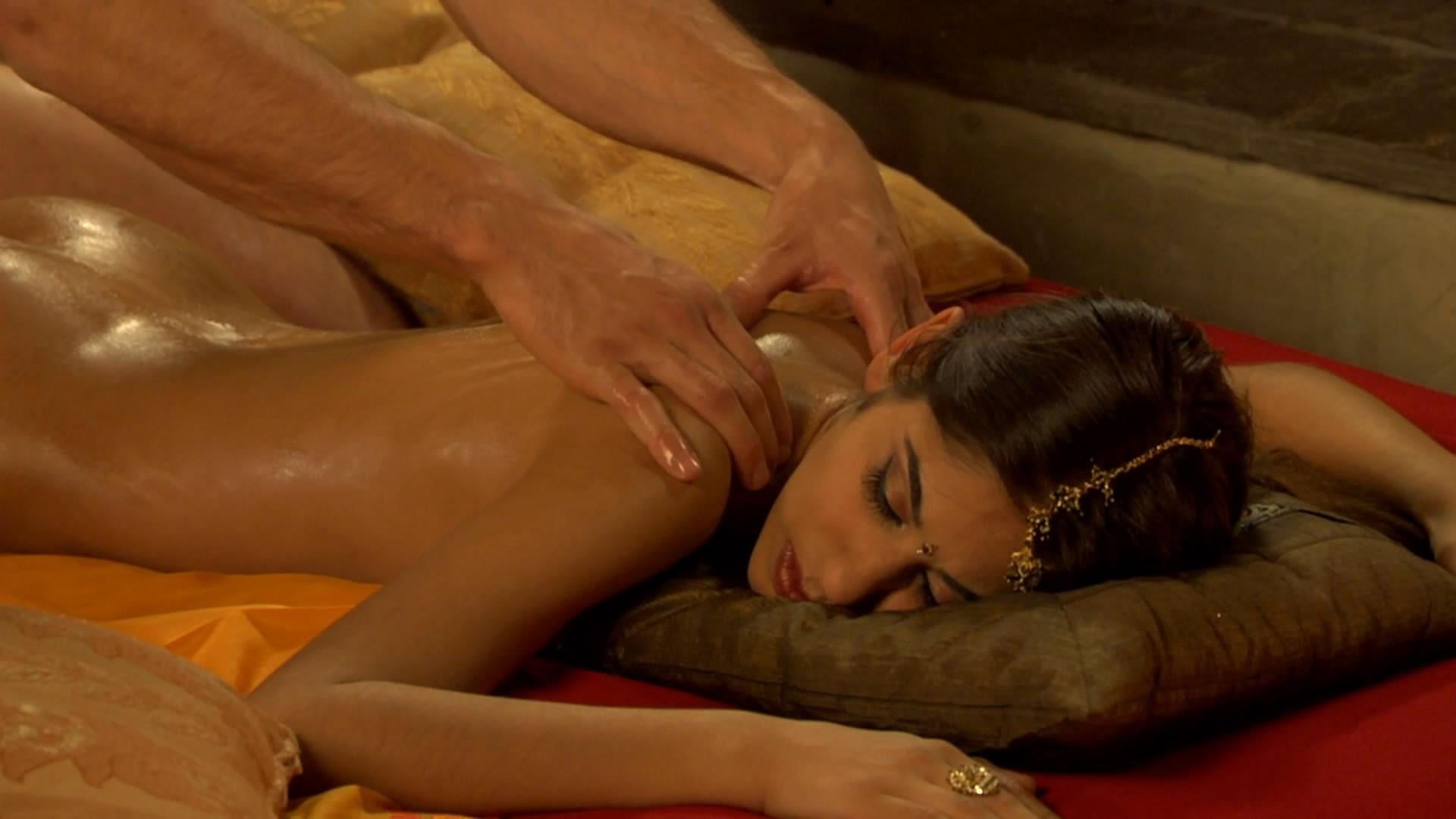 tantra massage flensburg søger mand til sex