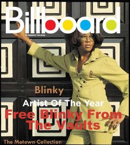 VA - Billboard Hot 100 Singles Chart 05-01 (2019)