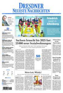 Dresdner Neueste Nachrichten - 07. Januar 2019