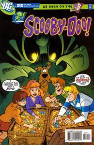Scooby-Doo 099