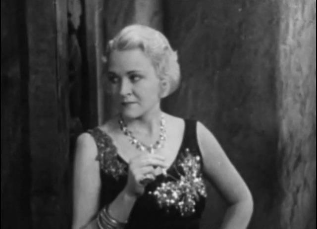 Rogue of the Rio Grande (1930)