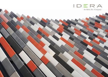 IDERA DB PowerStudio 17.0.4 DBA Edition ...