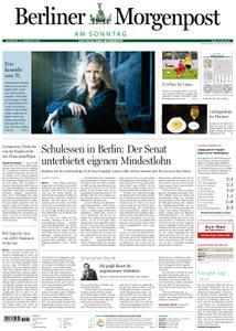 Berliner Morgenpost – 02. Februar 2020