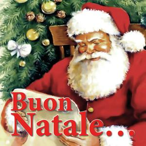 «Buon Natale» by AA.VV.