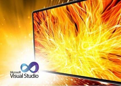 Microsoft Visual Studio 2017 version 15.4 Build Tools