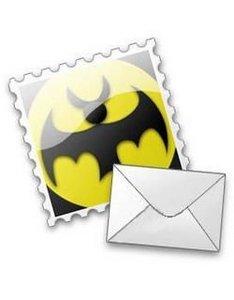 The Bat! 5.0.18 Professional Edition Final Multilanguage Portable