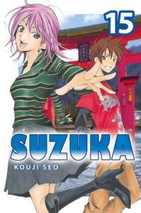 Suzuka v15 (2016) (digital-sd) (Lumi