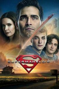 Superman & Lois S01E02
