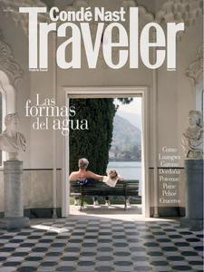 Condé Nast Traveler España - marzo 2020