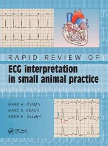 Rapid Review of ECG Interpretation in Small Animal Practice [Repost]