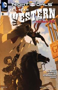 All-Star Western 009 (2012) (Digital) (RipperX-Empire