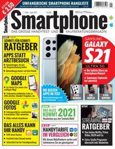 Smartphone Magazin – 05 März 2021